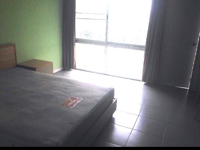 baan58の部屋の写真01